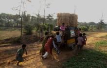 Andrah Pradesh