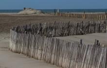 Beach / strand / plage